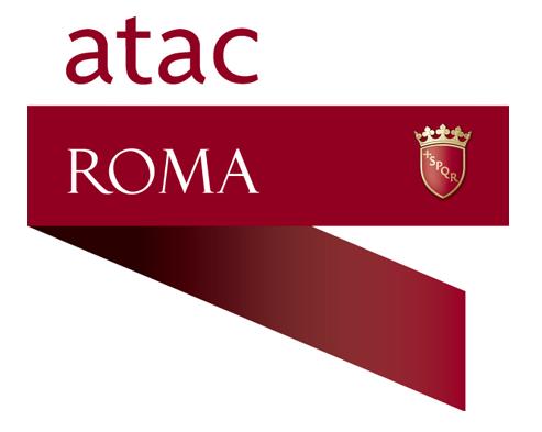 05-atac roma