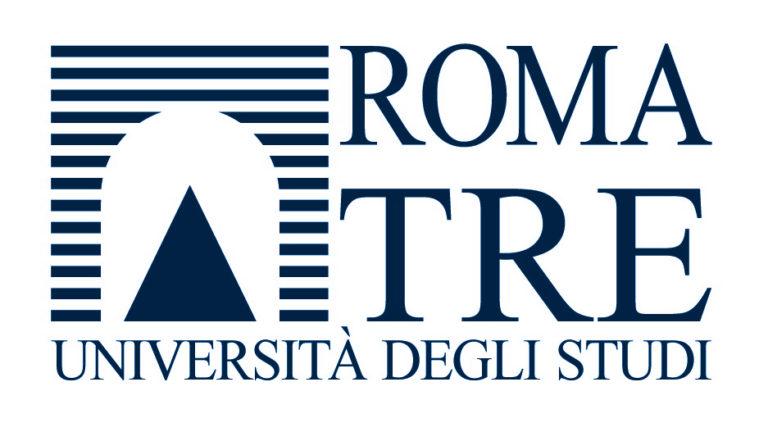 07-roma tre