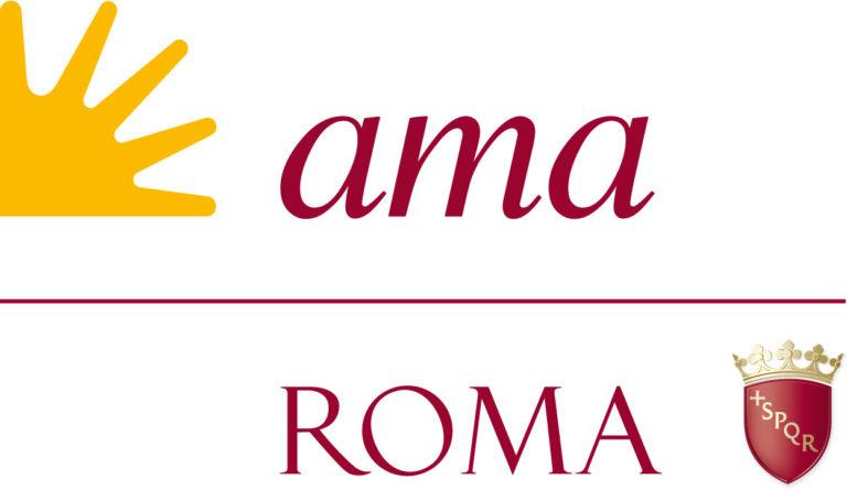 AMA_ROMA_A1_2015