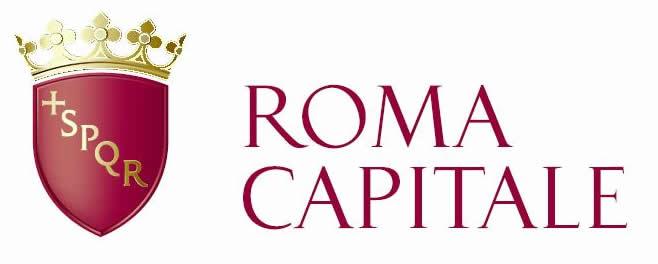 12-roma capitale