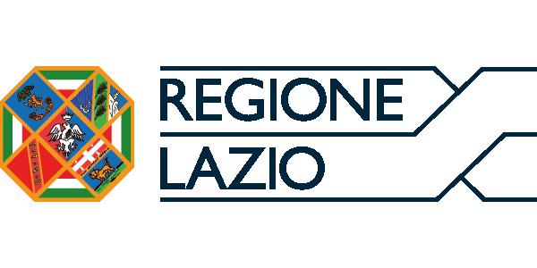14-regione lazio
