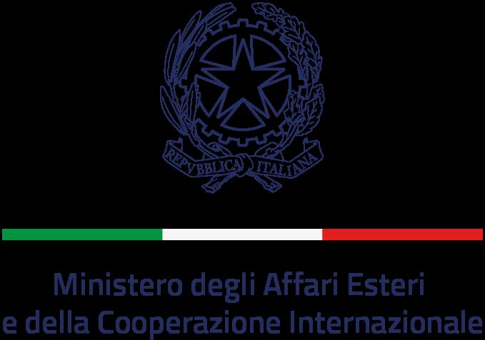 15-ministero affari esteri