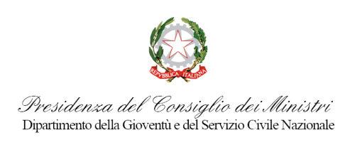 16-presidenza consiglio ministri