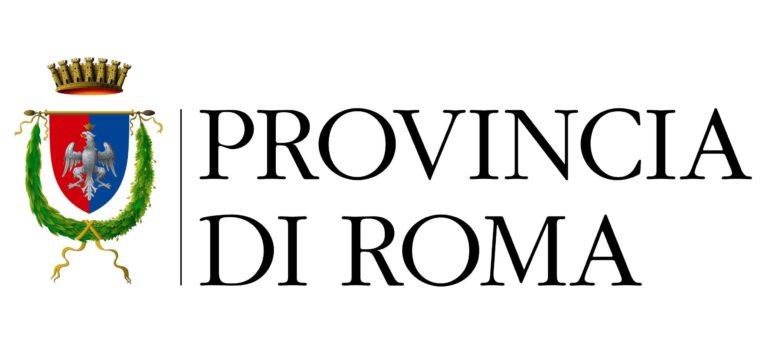 17-provincia roma