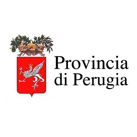 18-provincia perugia