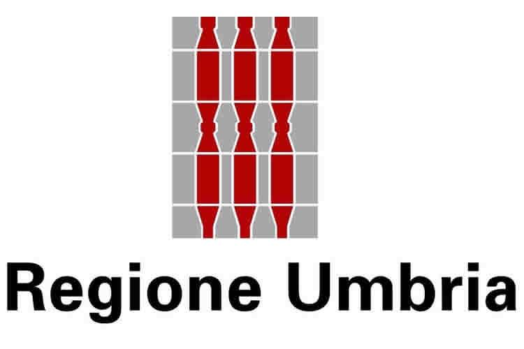 19-regiona umbria