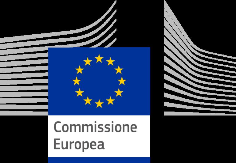 20-commissione europea