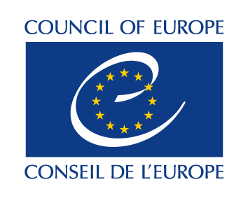22-council of europe