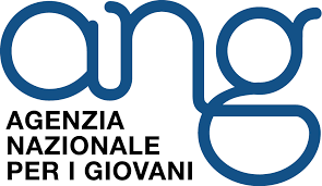 23-agenzia nazionale giovani