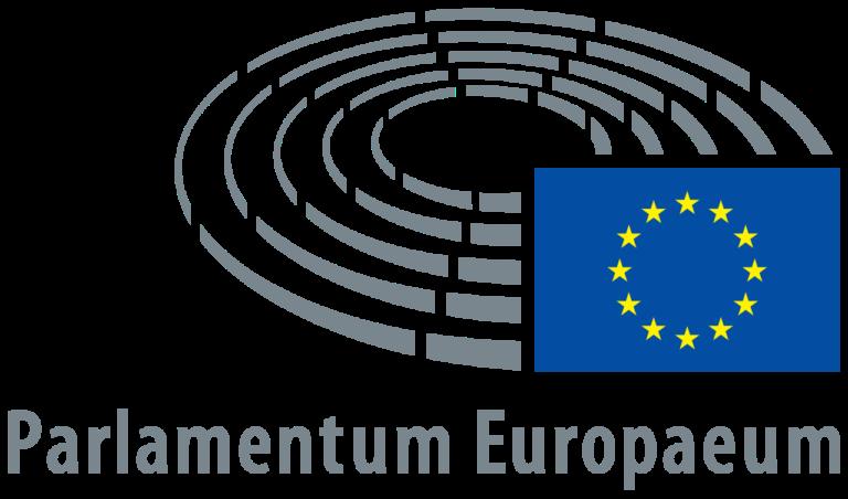 25-parlamento europeo