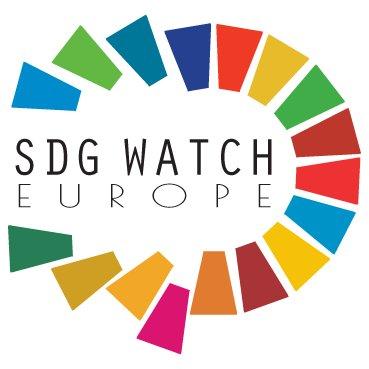 28-sdg wathc europe