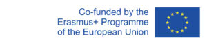 Project Co-funded by Erasmus+ program