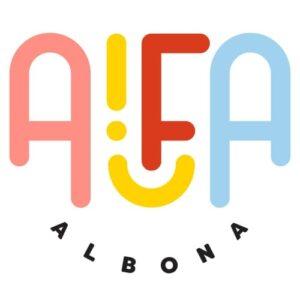 Alfa Albona