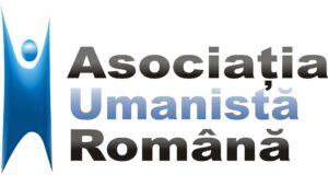 ASOCIATIA UMANISTA ROMANA