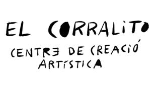 ASSOCIACIO CORRALITO CENTRE DE CREACIO ARTISTICA