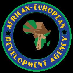 AFRICAN-EUROPEAN DEVELOPMENT AGENCY