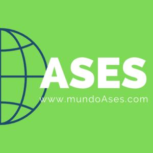 ASES Asociación