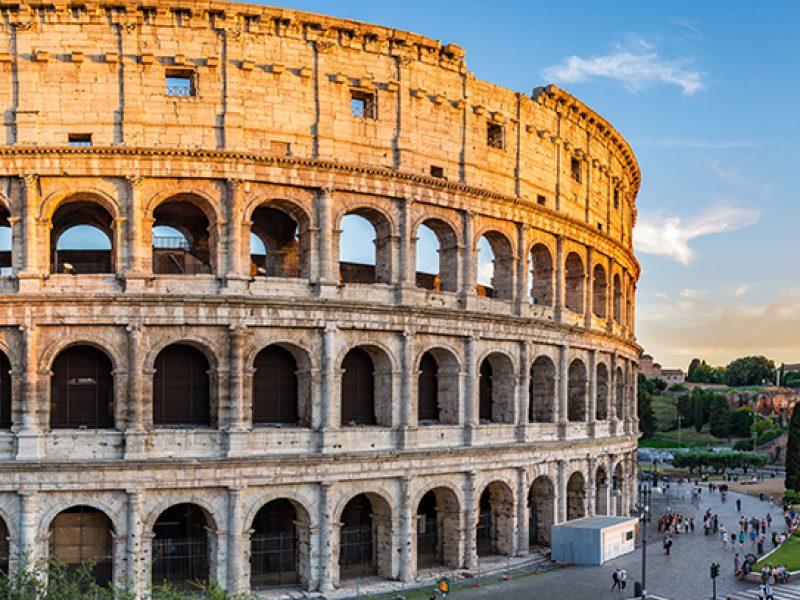 FC-Rome-Italy_image