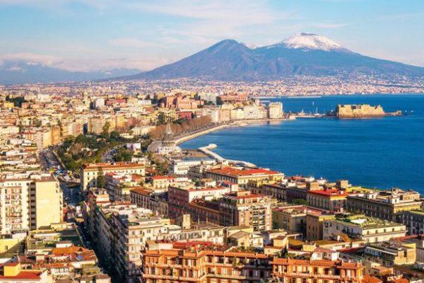Italy_Napoli