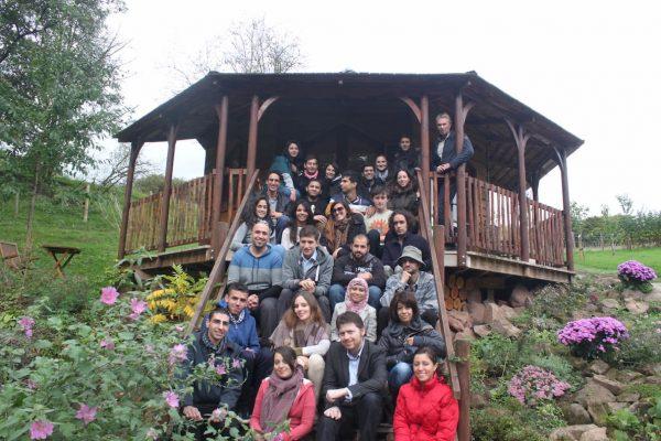 scambi internazionali giovanili (1)